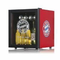 FCB mini Kühlschrank FC