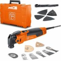 FEIN MultiMaster FMM 350