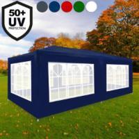 Festzelt Pavillon 3x6