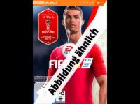 FIFA 18 - Standard