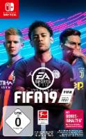 FIFA 19 - [Nintendo