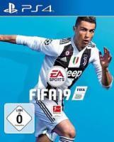 FIFA 19 - Standard
