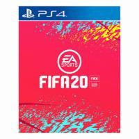 FIFA 20 für PS4