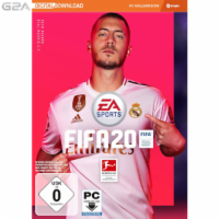 FIFA 20 PC Spiel - EA