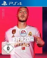 FIFA 20 - Standard
