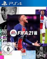 FIFA 21 - Standard