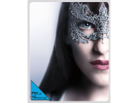 Fifty Shades of Grey 2 -