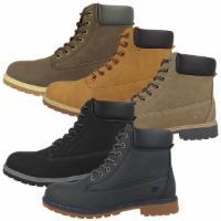 Fila Maverick Mid Schuhe