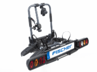 FISCHER 126001 Prolineevo