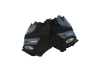 FISCHER 86315 Handschuhe
