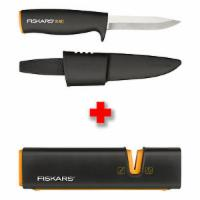 Fiskars Bundle: 1x
