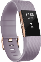 FITBIT Charge 2 Large,