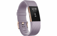 FITBIT Charge 2 Special