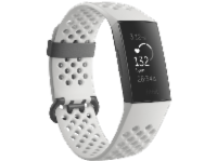 FITBIT Charge 3 SE,