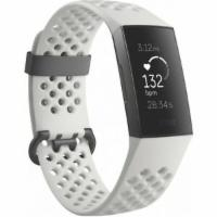 Fitbit Charge 3 Special