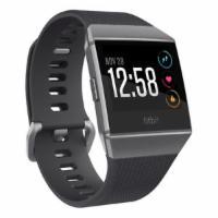 Fitbit Ionic GPS Sport