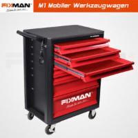 FIXMAN M1 Werkzeugwagen