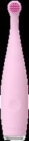 FOREO F 6736 Issa mikro,