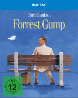 Forrest Gump auf Blu-ray