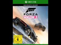 Forza Horizon 3 [Xbox