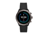 FOSSIL FTW 4019 Sport
