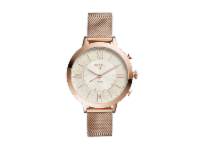 FOSSIL FTW 5018 Jacqeline