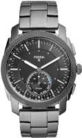 FOSSIL Q Machine,