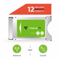 freenet TV CI+ TV Modul