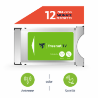 freenet TV CI+ TV Modul