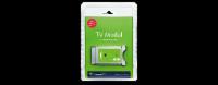 FREENET TV DVB-T2