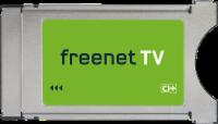 FREENET TV MEDIA