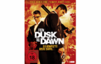 From Dusk till Dawn -