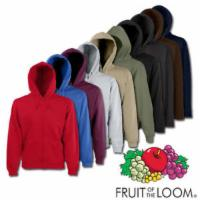 Fruit of the Loom Classic