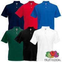 Fruit of the Loom Screen
