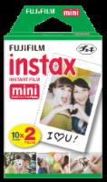 FUJIFILM Instax Mini X2
