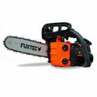FUXTEC FX-KS126 Benzin