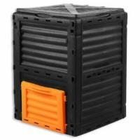 FUXTEC Komposter 300L