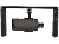 FY-TECH SPG PLUS Gimbal,