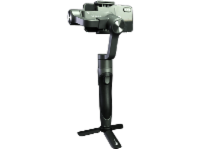 FY-TECH Vimble 2 Gimbal,