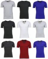 G-Star Herren T-Shirts
