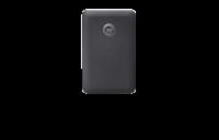 G-TECHNOLOGY 1 TB G-DRIVE