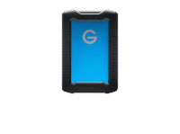 G-TECHNOLOGY ArmorATD, 1