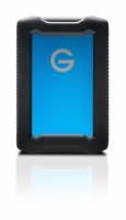 G-Technology ArmorATD 5