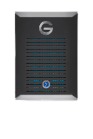 G-TECHNOLOGY G-DRIVE™ mit