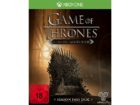 Game Of Thrones [Xbox