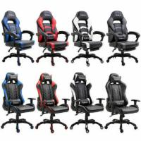 Gaming Stuhl Racing Stuhl