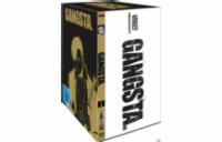 Gangsta - Vol. 1 [DVD]