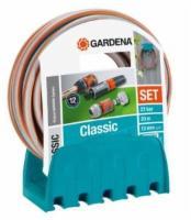 Gardena 18005-50