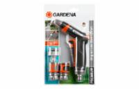GARDENA 18297-20 Premium