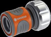 GARDENA 8167-20 Premium